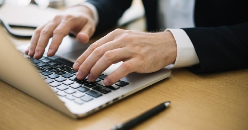 Tecnología: Responsive Data anuncia la adquisición de MLMLeads.com
