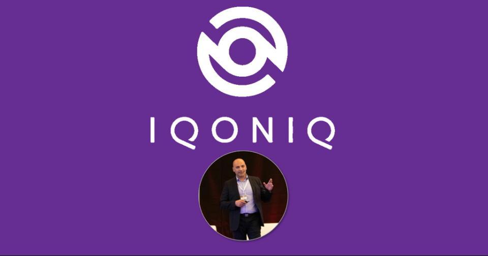 Criptomonedas: SEC relaciona al CEO de IQONIQ con un esquema ponzi