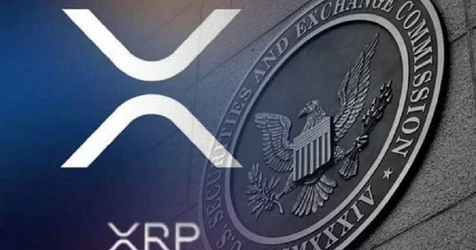 """Criptomonedas: SEC solicita desestimar la última moción de Ripple por """"carecer de cualquier autoridad legal"""""""