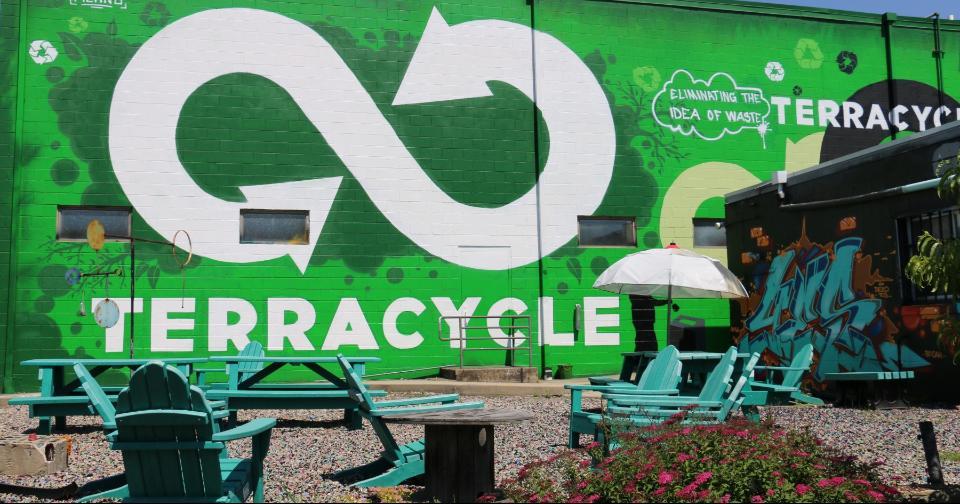 Empresas: TerraCycle suma otra compañía de venta directa a sus esfuerzos por cuidar el planeta