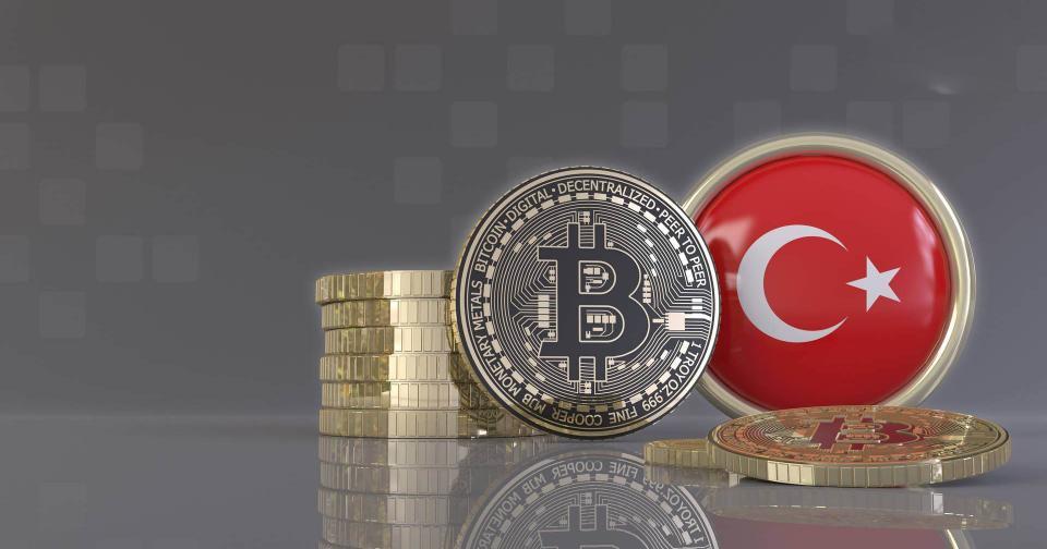 Criptomonedas: Vebitcoin es el segundo exchange en dejar miles de usuarios turcos sin acceso a sus fondos