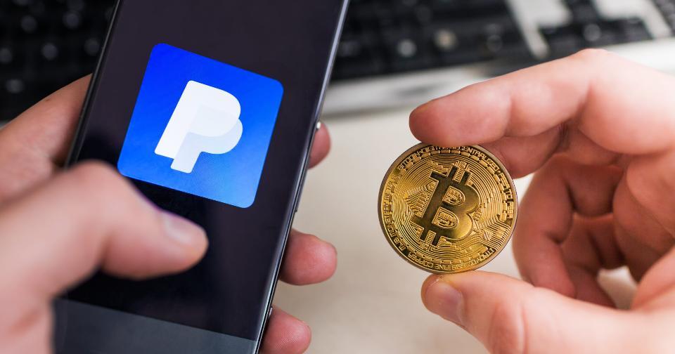 Criptomonedas: Venmo ya permite la compra venta de criptomonedas