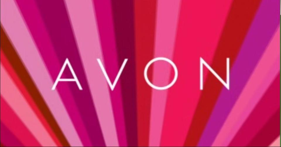 Empresas: Avon México evoluciona e integrará Realidad Aumentada e Inteligencia Artificial para mejorar experiencias de compra