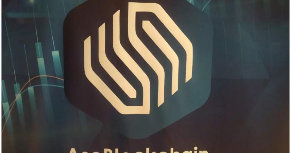 Criptomonedas: Colombia formaliza el lanzamiento de AsoBlockchain