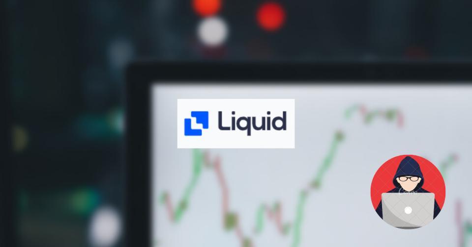Criptomonedas: El Exchange japonés, Liquid, pierde una importante suma producto de un ciberataque