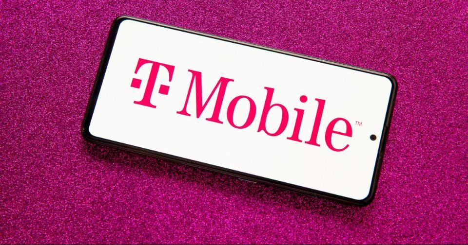 Viral: El hacker detrás del robo de datos a T-Mobile solicita un pago en BTC a cambio de la información