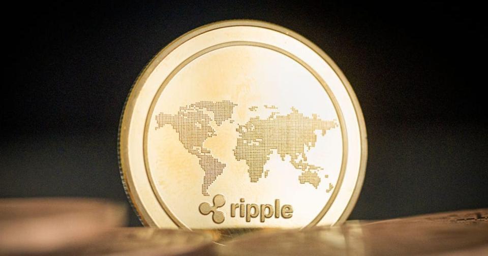 Actualidad: Equipo legal del CEO de Ripple presenta ante el jurado una solicitud que involucra a Binance