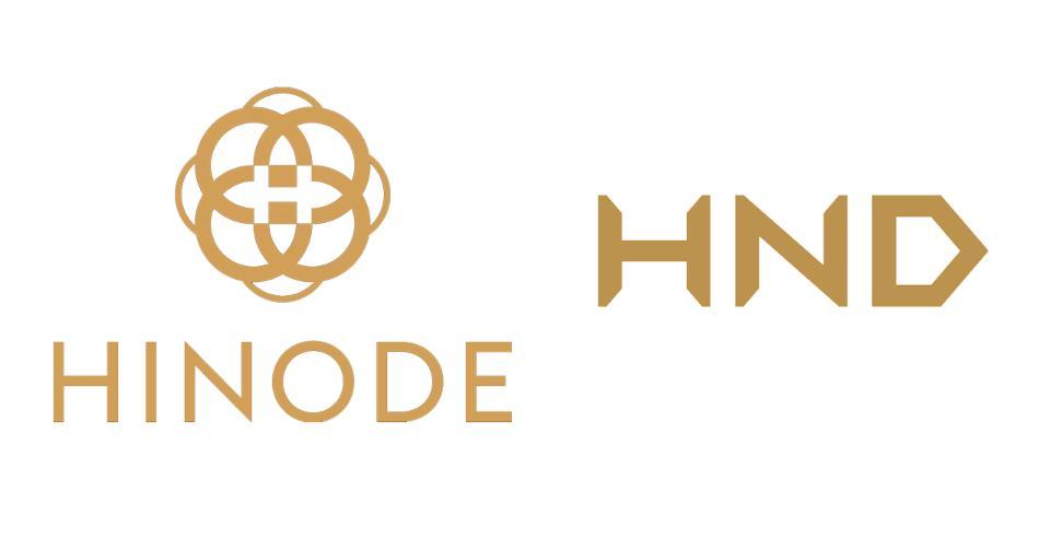 Empresas: Hinode logra excelentes cifras en la reducción de material no reciclable