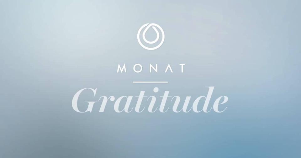 Empresas: MONAT Gratitude otorga $ 100,000 en becas universitarias a estudiantes de último año de secundaria en Miami