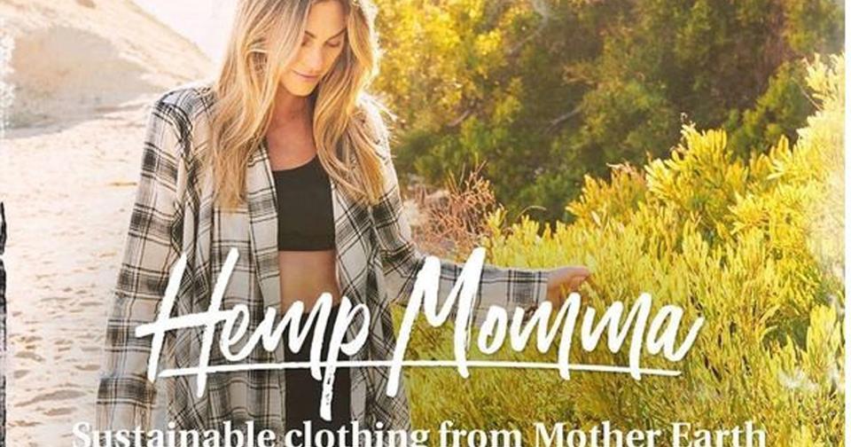Actualidad: MyDailyChoice anuncia su nueva línea de ropa
