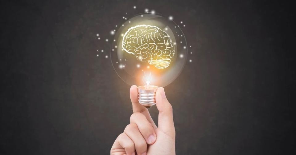 Empresas: ORGANO GOLD lanza una herramienta para ayudar en el aprendizaje