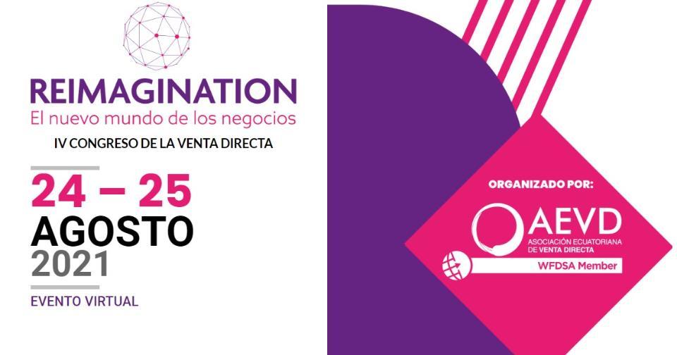 Actualidad: Reimagination: dos días redefiniendo los negocios en América Latina