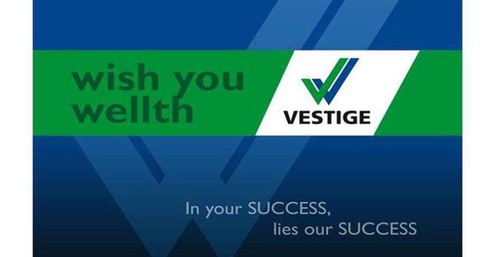 Actualidad: Vestige lanza la iniciativa 'Alcance de la Juventud' en India