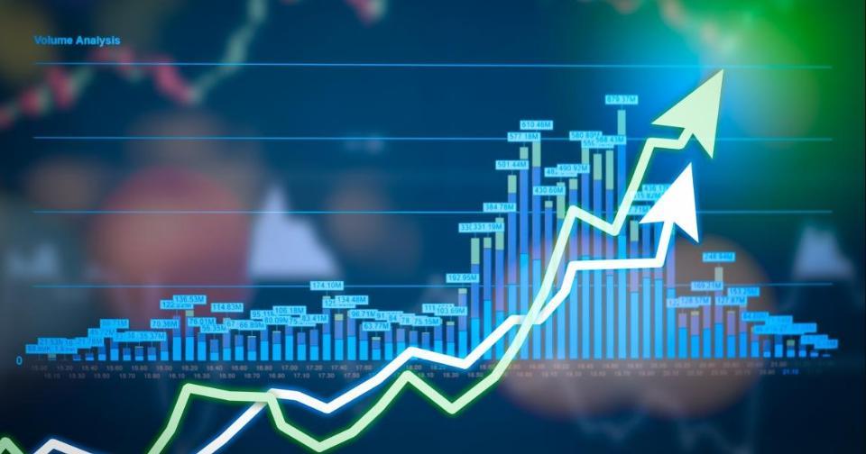 Finanzas: 2020, un año de crecimiento excepcional para las compañías de la venta directa