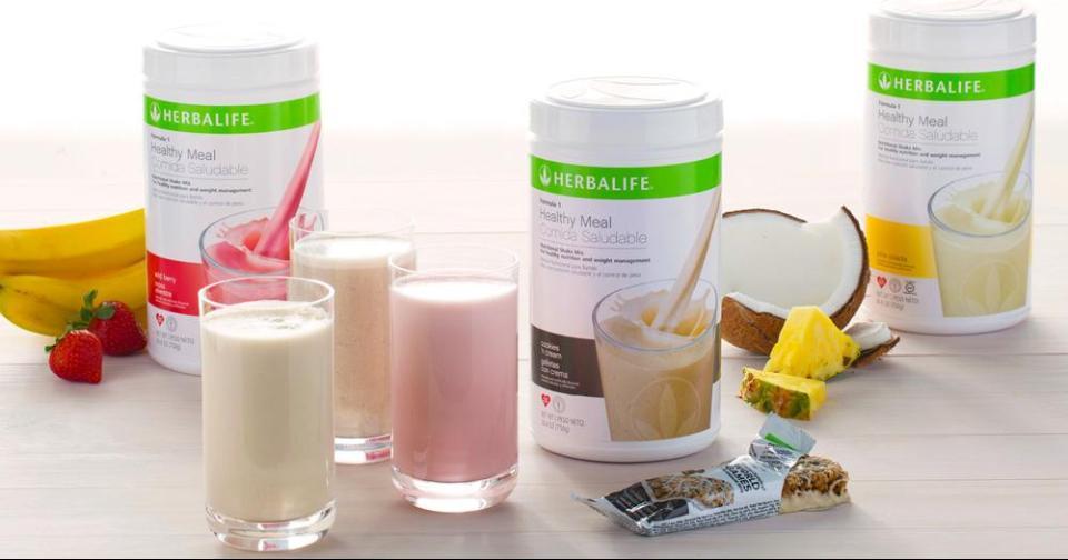 Generales: 4 cosas a considerar al comprar suplementos nutricionales