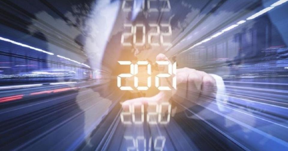 Formación: 5 trabajos de tecnología con más demanda este 2021