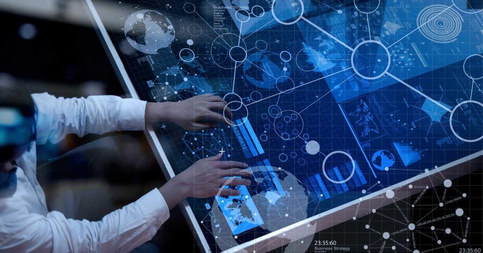 Actualidad: 7 nuevas tendencias que transformarán la industria del multinivel en el 2021