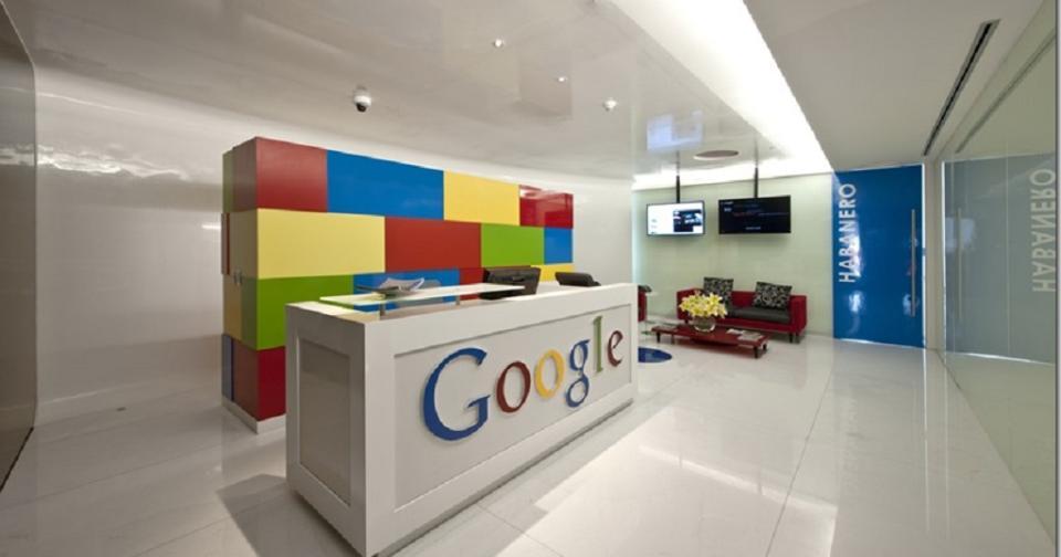 Tecnología: A partir de hoy entran en vigor las tasas ¨transitorias¨ respecto a Google y Tobin