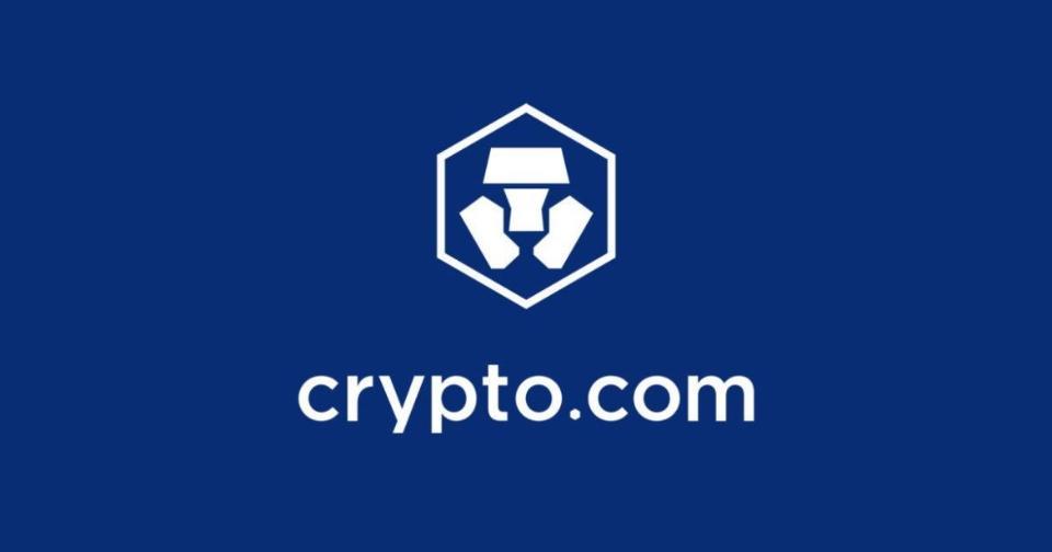 Criptomonedas: Booking se asocia con Crypto.com aprovechando el auge de las criptomonedas