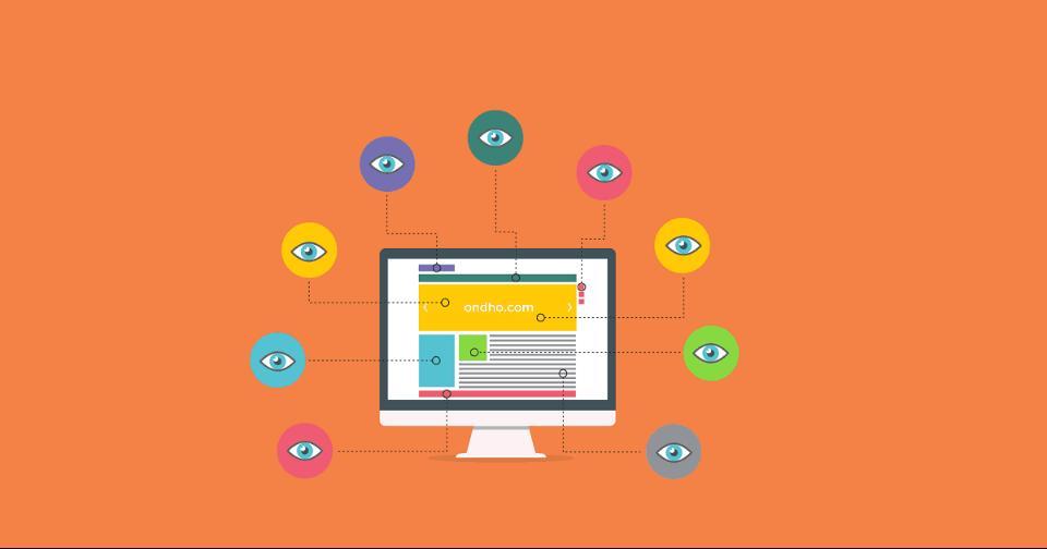 Formación: ¿Cómo lograr que mi negocio digital tenga visibilidad?