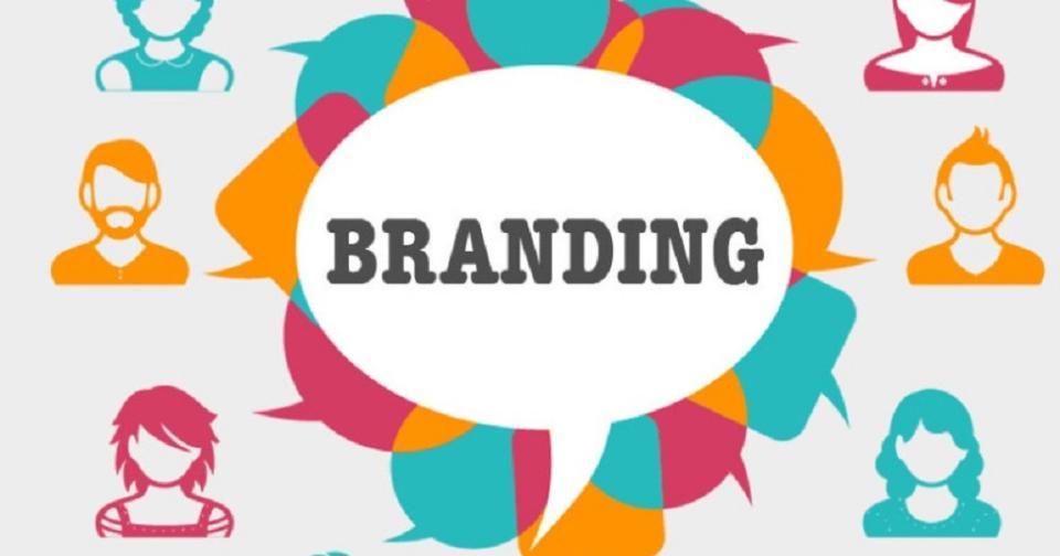 Formación: Cómo posicionar tu marca en las redes sociales para el 2021