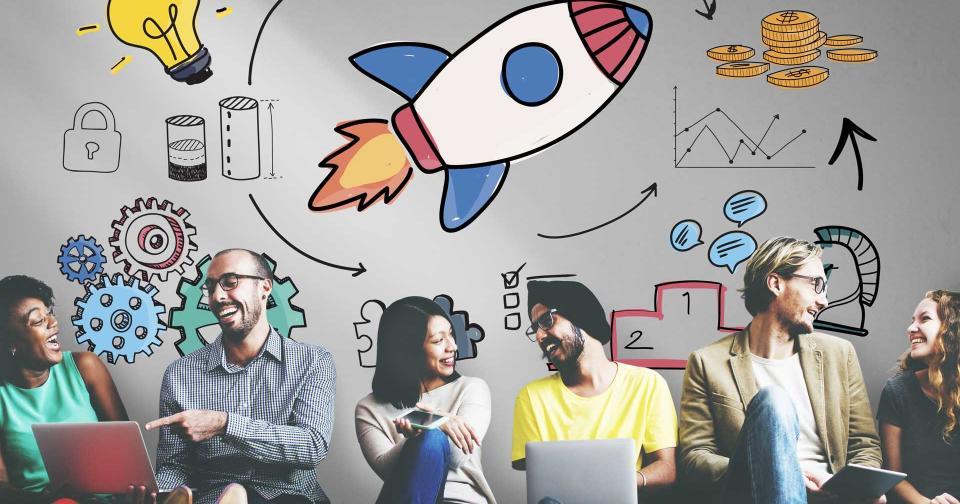 Formación: Crear un negocio propio esconde incontables beneficios