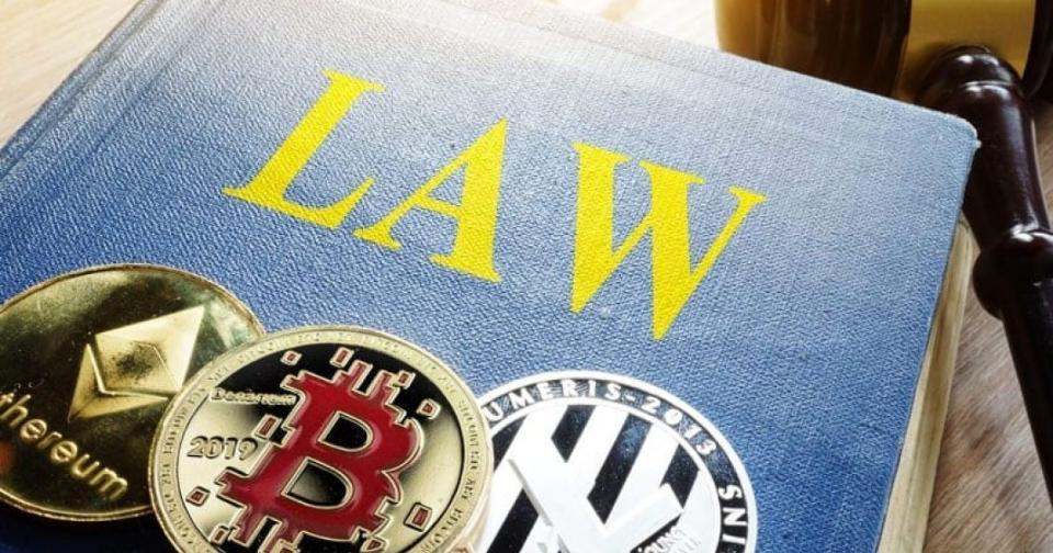 Criptomonedas: El BCE hace un llamado sobre la necesidad de un marco regulatorio sobre las criptomonedas