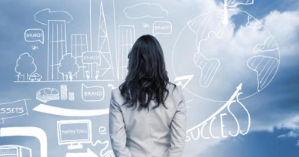 Formación: El emprendimiento y las compañías multinivel son partes de un mismo universo