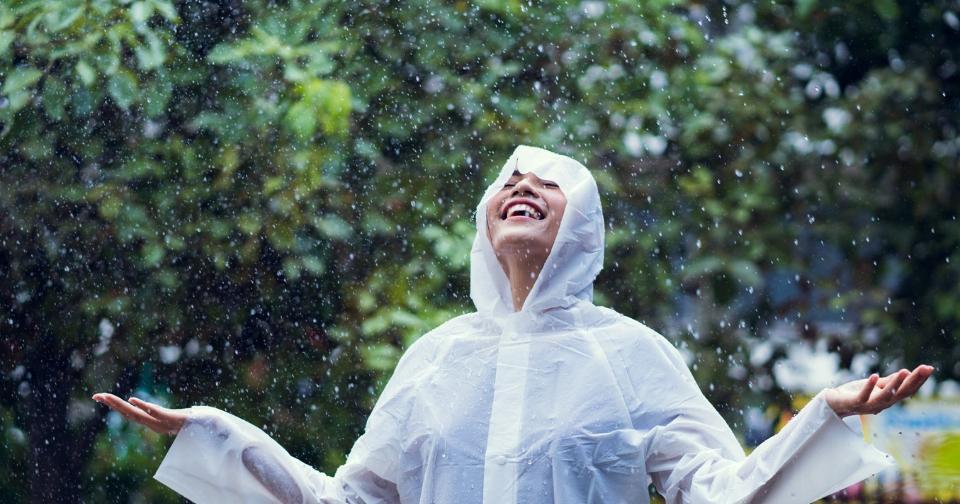 Opinión: El Network Marketing es similar a la lluvia, tiene un sinfín de posibilidades