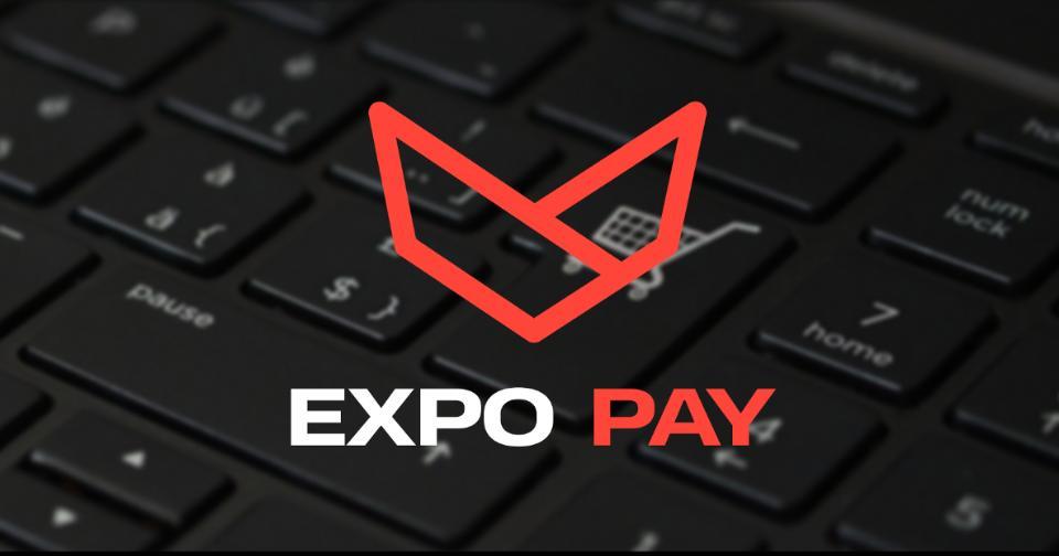 Empresas: Finexbox Exchange ha firmado un acuerdo de asociación con el sistema de pago Expo Pay