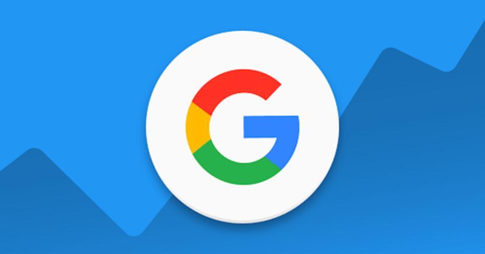 Tecnología: Grandes expectativas sobre el desarrollo de Google para 2021