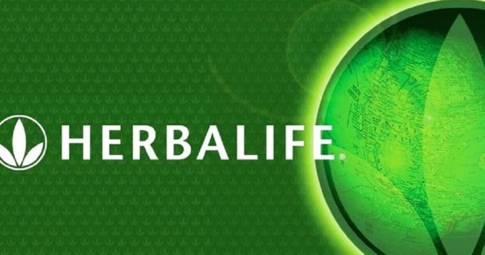 Finanzas: Herbalife Nutrition anuncia la recompra de acciones de Icahn Enterprises L.P. por $ 600 millones