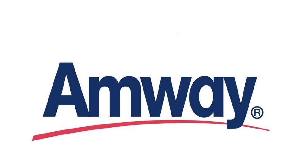 Empresas: !IMPORTANTE¡ Amway cambia su modelo comercial...¿Cuál será la reacción de los IBO?