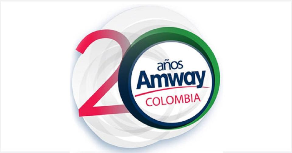 Empresas: Judith Centeno, nueva Gerente General de Amway Colombia