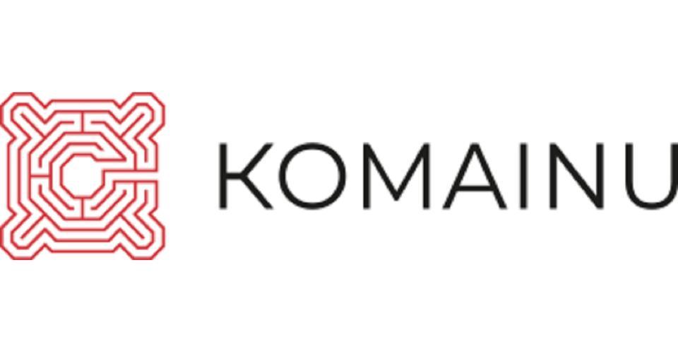 Criptomonedas: Komainu almacenará las criptomonedas confiscadas por las autoridades del Reino Unido