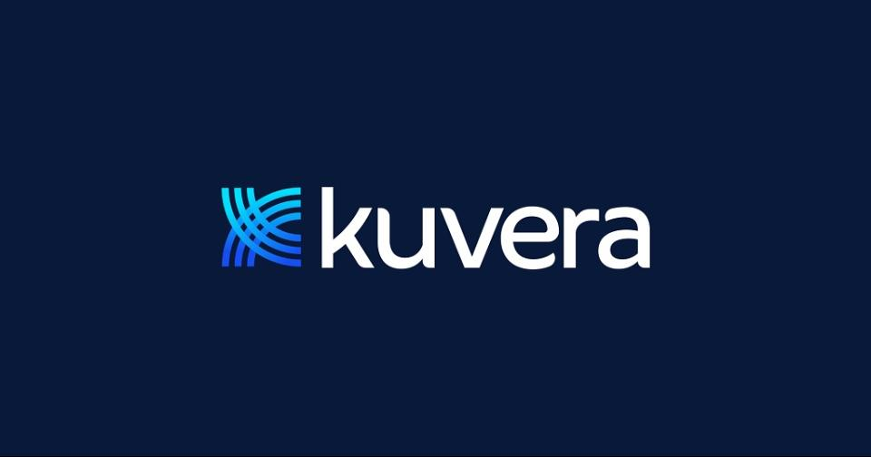 Empresas: Kuvera & Vested Finance ofrecen inversiones internacionales en India (noticia ampliada)