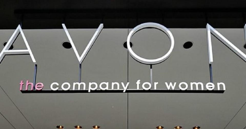 Empresas: La digitalización: nuevos horizontes para las tiendas físicas de Avon