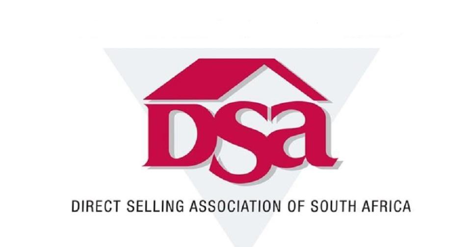 Generales: La DSA de Sudáfrica solicita ayuda a la Unión Africana para detener los esquemas Ponzi