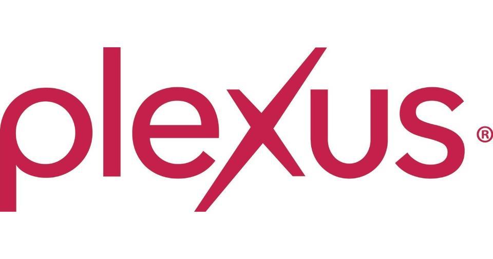 Empresas: Las oportunidades de Plexus Worldwide en 2020