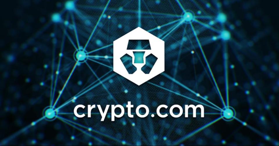 Criptomonedas: Latinoamérica un mercado fuerte para los criptoactivos