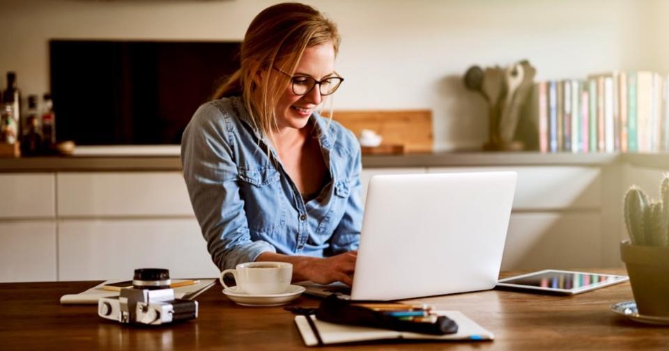 Formación: Negocios que puedes comenzar con poco o casi ningún dinero