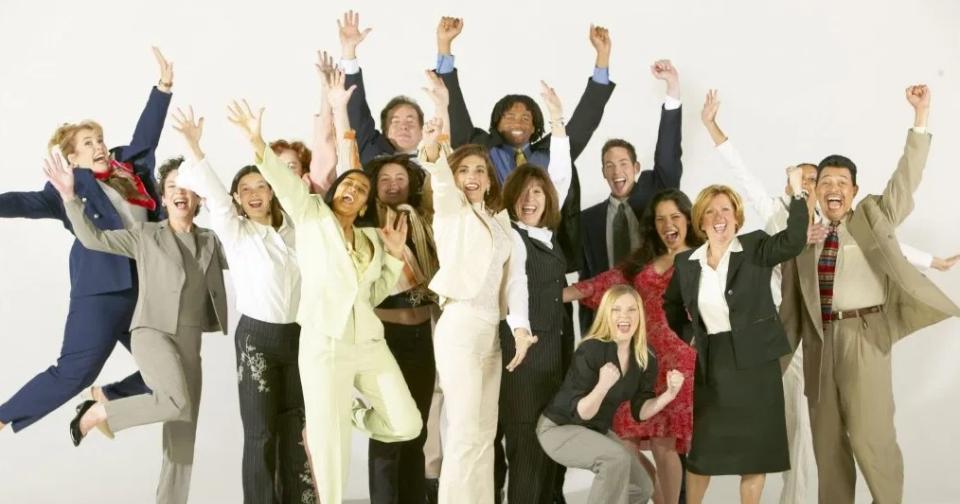 Formación: Networkers latinos que inspiran con su dedicación y esfuerzo en el MLM
