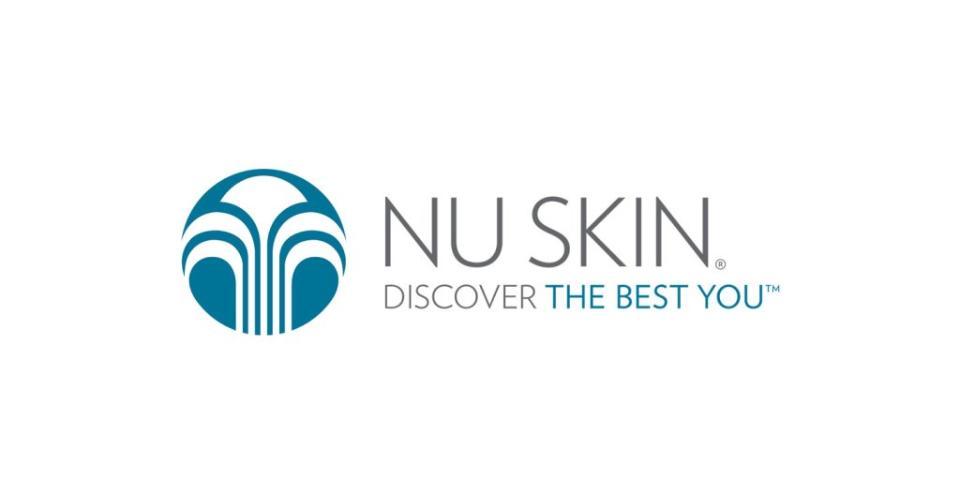 Empresas: Nu Skin Enterprises aumentará el rendimiento de su fórmula de belleza