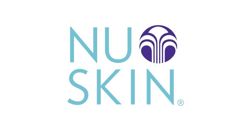 Finanzas: Nu Skin mantiene una perspectiva positiva sobre su valor bursátil
