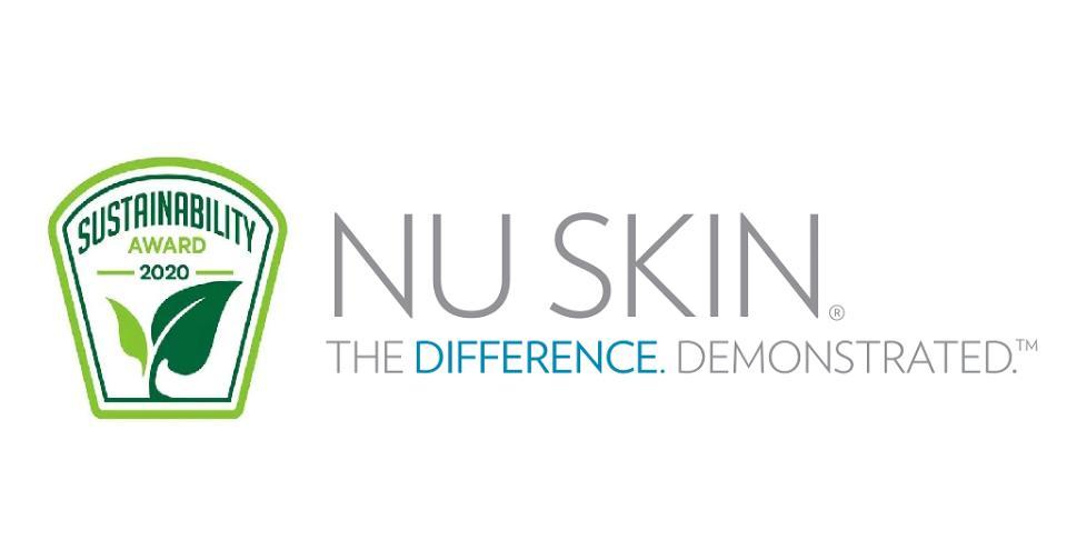 Empresas: Nu Skin reafirma su compromiso con el cuidado ambiental y la sostenibilidad de sus productos