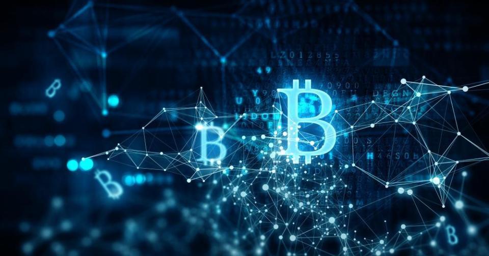 Criptomonedas: Nueva propuesta del Departamento del Tesoro estremece a la industria de las criptomonedas