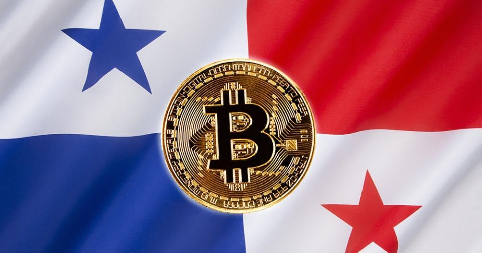 Criptomonedas: Panamá presenta anteproyecto de ley para regular las criptomonedas