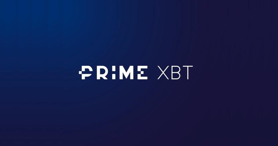 Criptomonedas: PrimeXBT forja nueva asociación con Paxful