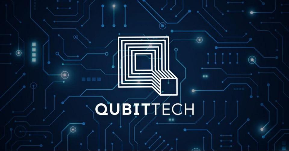 Criptomonedas: QubitTech ha sido advertida por fraude de valores en España