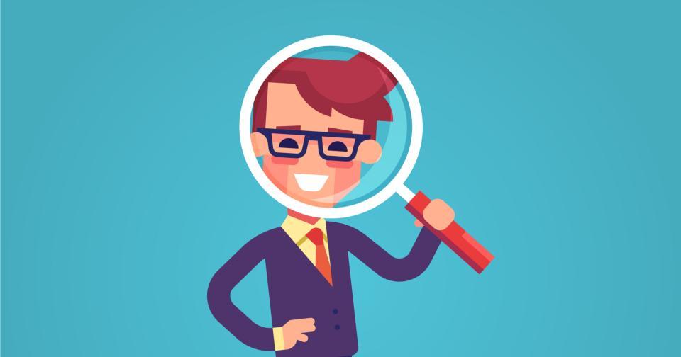 Formación: ¿Quieres ser un networker exitoso? Descubre cómo destacar en la web
